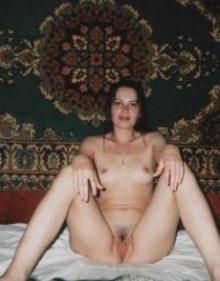фото голых женщин 80-90