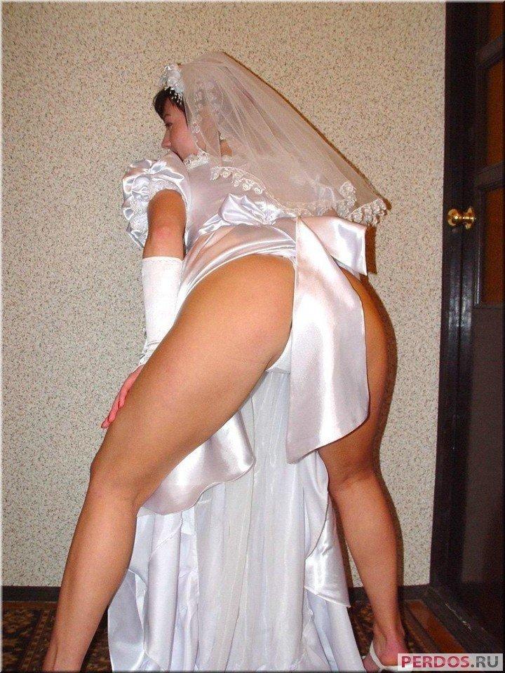 русские свадьбы видео порно