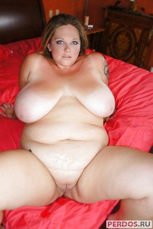 Толстые голые девушки молодые фото17