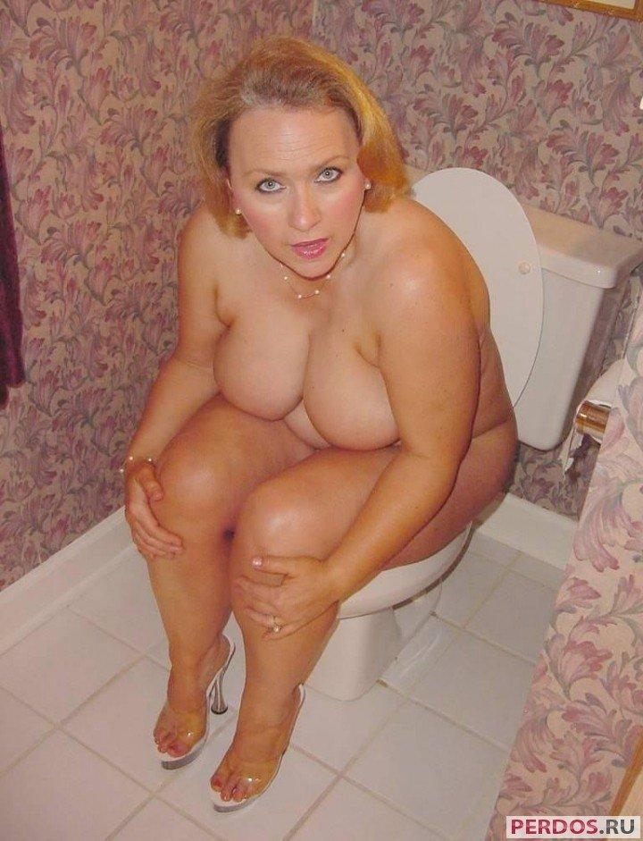 фото секс мамаш за 30