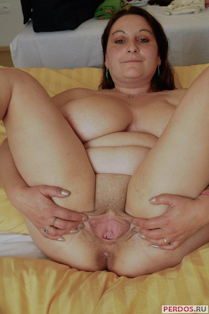 пухлые попки зрелых фото порно