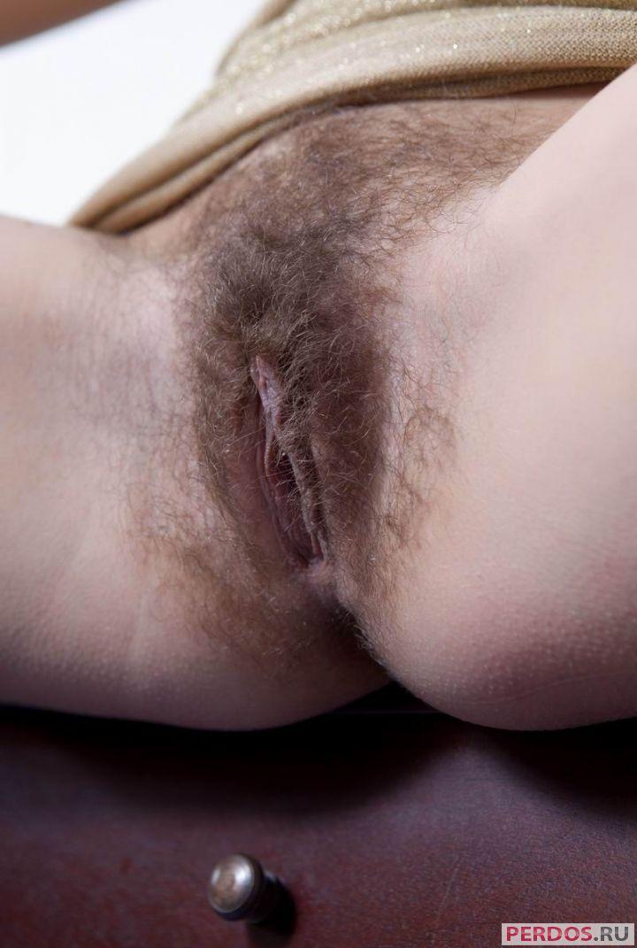 волосатые жопы и подмышки древних старух порно фото.